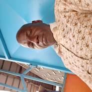 houssenid's profile photo