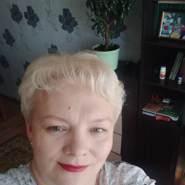 aksana807667's profile photo