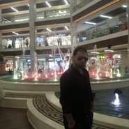 hthymh277546's profile photo