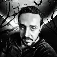 ahmede243226's profile photo