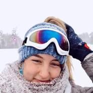 joyl056's profile photo