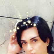 sihambanoty1's profile photo