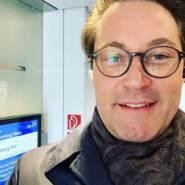 wiesek865188's profile photo