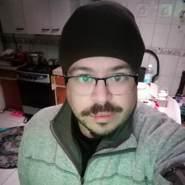 Andresg1987's profile photo
