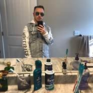michaelp955423's profile photo