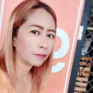 pap2464's profile photo