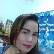 user_qyez497's profile photo