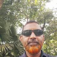 faysol569340's profile photo