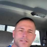 raymondl71401's profile photo