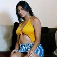 evelinm45994's profile photo