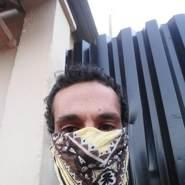 hamadjabri3's profile photo