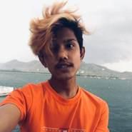 vishals949325's profile photo