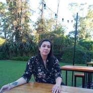 fernandar18794's profile photo