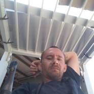 robertc949638's profile photo