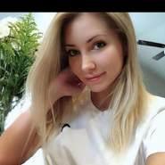 sandral826541's profile photo