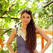 lisa986969's profile photo