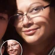 inesb714060's profile photo