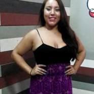 ale2470's profile photo