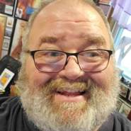gibson127531's profile photo