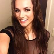hapie14's profile photo