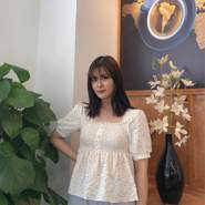 linhn213736's profile photo