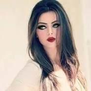 lolo_anar's profile photo