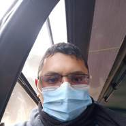 santiagop328713's profile photo