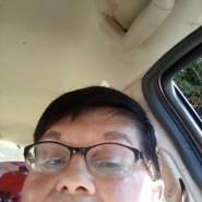 roberta754778's profile photo