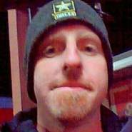 lewisw892524's profile photo