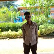 bonaeb's profile photo
