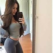 sandram875471's profile photo