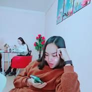 whatsa550498's profile photo