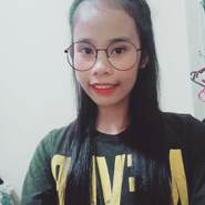 denisem855795's profile photo