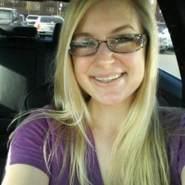 dianaf562447's profile photo