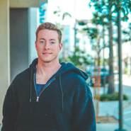 gibbonspatrick's profile photo