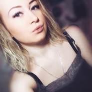 vanessa659129's profile photo