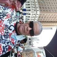 abdalha2876's profile photo
