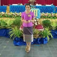 oom8567's profile photo