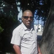 heribertoc868337's profile photo
