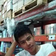 jonjonn291183's profile photo