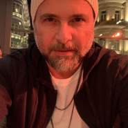 denisonwilliam452791's profile photo