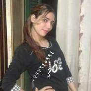 mona937924's profile photo
