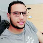 mahmoudz750876's profile photo