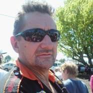 colinj169248's profile photo
