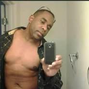 dominiquem401639's profile photo