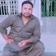 shahids571001's profile photo