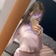 michelec579611's profile photo