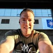 markc633952's profile photo