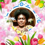 berthaw60482's profile photo
