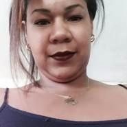 indiram29's profile photo